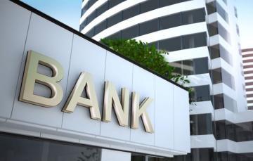 В Азербайджане по находящимся в процессе ликвидации 4 банкам выплачено 93% компенсаций