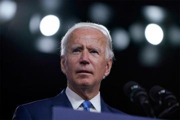 Призыв к Байдену добиться соглашения с Ираном подписали 140 конгрессменов