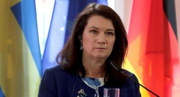 Председатель ОБСЕ Анн Линде посетит Азербайджан
