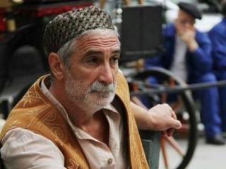 Фонд Гейдара Алиева взял под контроль лечение заслуженного артиста Парвиза Багирова
