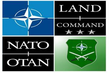 Азербайджан представлен на конференции Командования союзных Сухопутных войск НАТО