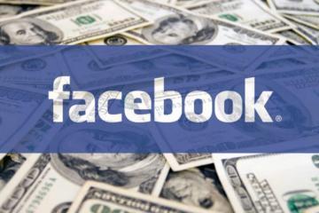 """""""Facebook"""" istifadəçilərə qısa videolardan pul qazanma imkanı verəcəklərini bəyan edib"""