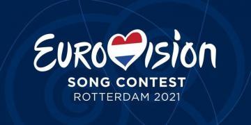 Презентована песня представительницы Азербайджана на «Евровидение-2021» - [color=red]ВИДЕО[/color]