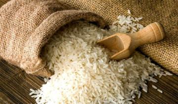 Импорт риса в Азербайджан вырос на 23%