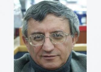 Умер проживающий в Москве азербайджанский журналист