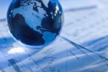 В ООН улучшили прогноз роста мировой экономики на текущий год