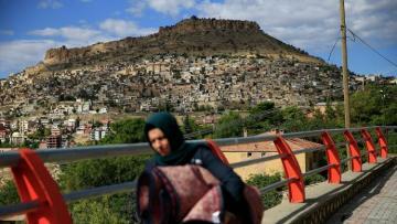 В Турции объяснили выход из Стамбульской конвенции по защите прав женщин