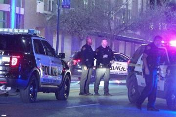 В США при стрельбе в супермаркете погибли 10 человек - [color=red]ОБНОВЛЕНО[/color]