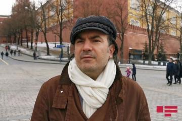 """Mehmet Perinçek: """"Ermənilərin revanşist ideyasının gerçəklə heç bir əlaqəsi yoxdur"""" - [color=red]MÜSAHİBƏ[/color]"""