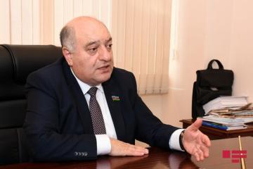 Муса Гулиев: Такой подход несерьезен и подрывает доверие к COVAX