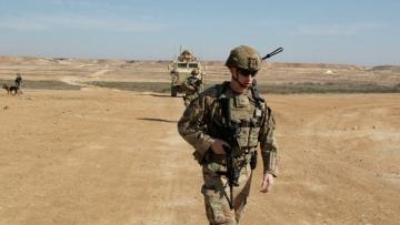 Россия предложила Турции возобновить работу КПП в Идлибе и Алеппо