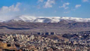 САНА: США вывезли из Сирии 300 цистерн с нефтью за сутки