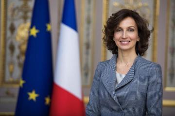 Представители азербайджанской интеллигенции обратились к гендиректору ЮНЕСКО
