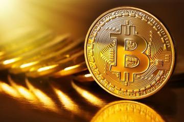 Britaniya sakini bitkoin fırıldağına görə ABŞ-da 572 milyon dollar cərimə olunub