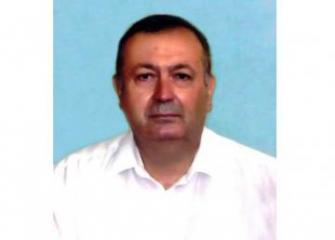 Умер преподаватель Бакинского государственного университета