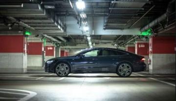 Volkswagen отзывает в США свыше 150 тыс. автомобилей Audi A3