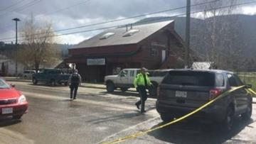 Один человек погиб и шесть пострадали при нападении в библиотеке в Канаде