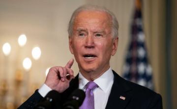 США обеспокоены партнерскими отношениями между Китаем и Ираном