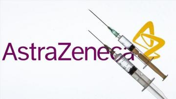 """""""AstraZeneca"""" vaksininin adı dəyişdirilib"""