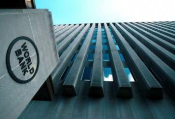 World Bank: Azerbaijani economy to return to pre-COVID-19 levels by end 2022