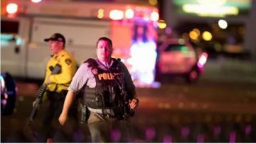 ABŞ-da kazinoda baş verən atışma nəticəsində iki nəfər ölüb