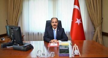 """Səfir: """"Son zamanlar Azərbaycan-Türkiyə münasibətlərində böyük irəliləyiş qeydə alınıb"""""""