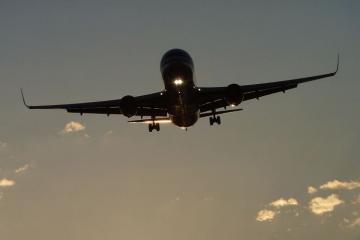 Будут выполняться специальные рейсы из Баку в Астрахань