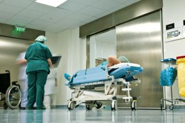 В Лянкяране 20-летняя женщина умерла после родов