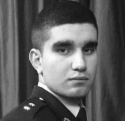 Скончался офицер спецназа, получивший ранения в Отечественной войне