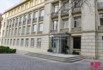 Обнародована форма очного обучения в Баку, Сумгайыте и Абшеронском районе