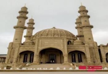 В Азербайджане начинается неделя каникул по случаю праздника Рамазан
