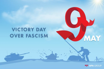 76 years pass since victory over fascism