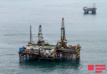 В апреле Азербайджан выполнил свои обязательства в рамках ОПЕК+