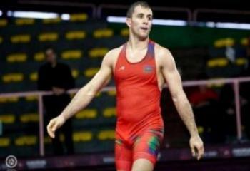 Азербайджан завоевал очередную лицензию на Токио-2020
