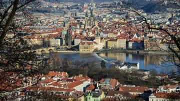 Чехия потребует от России миллионы долларов из-за взрывов во Врбетице