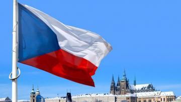 МИД Чехии отреагировал на включение в список недружественных России стран