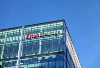 Fitch revises Azerbaijan's outlook to stable, affirms at 'BB+'