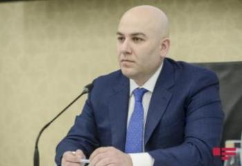 Разработан проект стратегии развития мобильности Баку