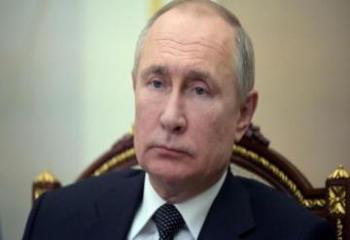 Путин убежден в безальтернативности трехсторонних договоренностей по Карабаху