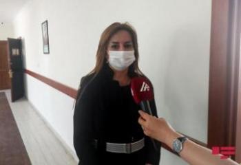 В Баку 70 процентов учителей прошли вакцинацию