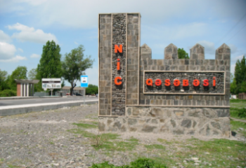 New school to be constructed in Nij settlement of Gabala