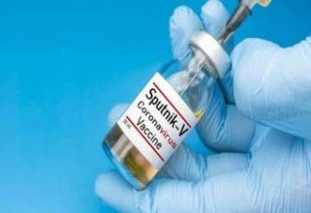 С сегодняшнего дня в Азербайджане начинается применение российской вакцины Sputnik-V от COVID-19