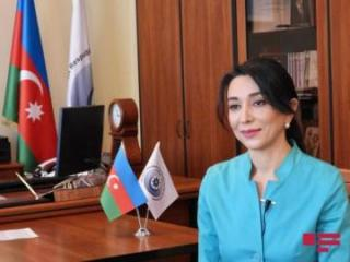 Ombudsman once again monitored the members of the armed group of Armenia detained in Azerbaijan
