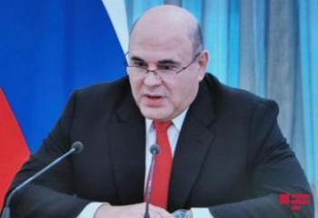 Премьер-министр России: Открытие экономических, коммуникационных, транспортных связей отвечает интересам всех стран Южного Кавказа