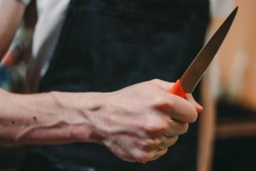 Saatlıda 3 nəfər bıçaqlanıb, birinin durumu ağırdır  - [color=red]YENİLƏNİB[/color]