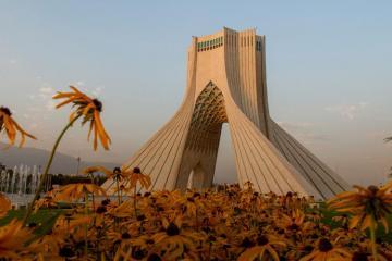 Tehran paniranizm ideologiyasını İslamdan önə çıxarır  - [color=red]TƏHLİL[/color]