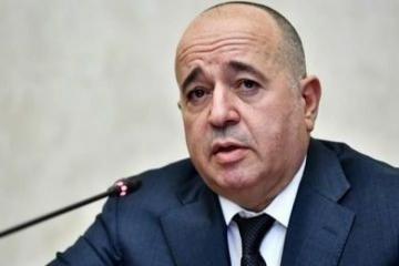 Министр обороны Армении совершил визит в Россию