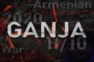 Gəncə terroru: Erməni faşizminin siması  - [color=red]TƏHLİL[/color]