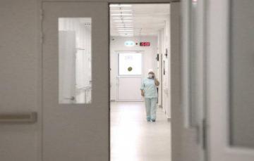 В ВОЗ заявили о прохождении 60% пути в борьбе с коронавирусом