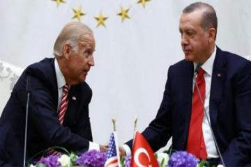 Erdogan and Biden to discuss Karabakh